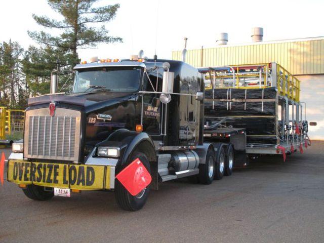 supersized_truck_loads_640_10