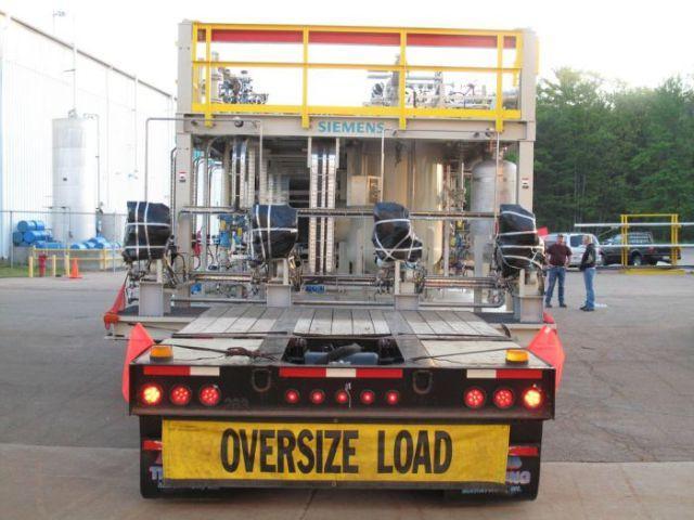 supersized_truck_loads_640_15