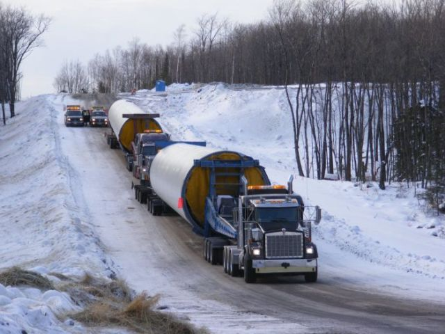 supersized_truck_loads_640_16