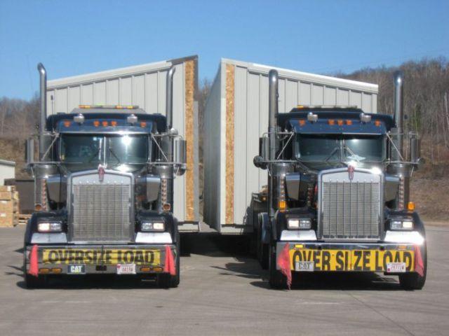 supersized_truck_loads_640_18
