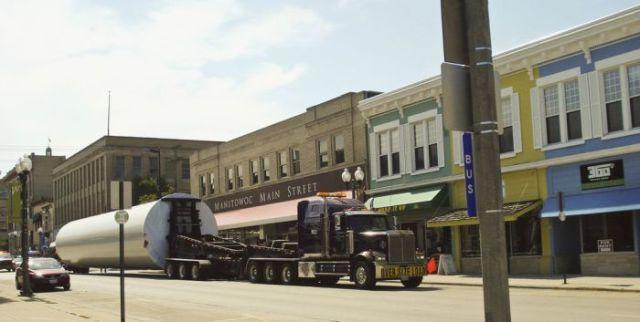 supersized_truck_loads_640_19
