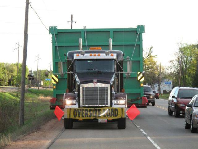 supersized_truck_loads_640_25