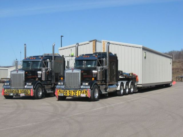 supersized_truck_loads_640_26