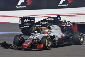 F1: Büntetések a futam után