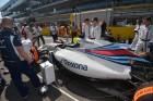 F1: Megvan Massa utódja?