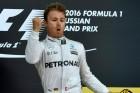 F1: Rosberg az orosz cár, Vettel a falban
