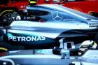 F1: Szabotázs a Mercedesnél?