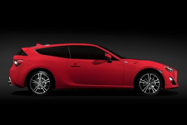 toyota-gt86-shooting-brake-7