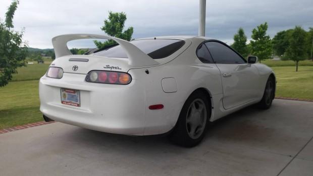 Toyota-Supra-CSP-1