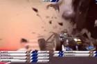 Még több korhatárt az autóversenyzésbe?