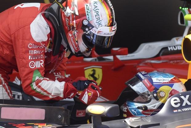 Vettel: 15 év után győzhetünk Monacóban!