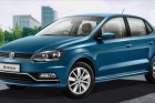 Már gyártják a lépcsőshátú VW Polót