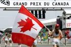 F1: Kened-vágod Kanadát?