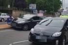 Autós oktató gázolt el egy férfit