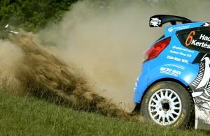 Tudod mi nyeri meg az autóversenyt?