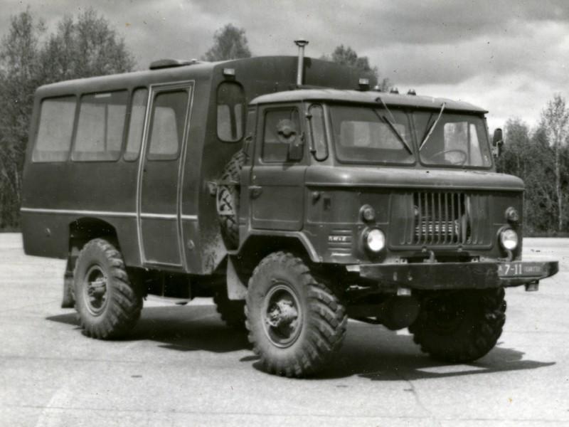22-800x600