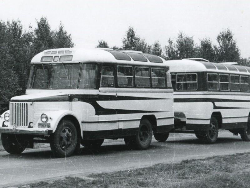 7-800x600