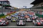 Miért nézd hétvégén a Le Mans-t?