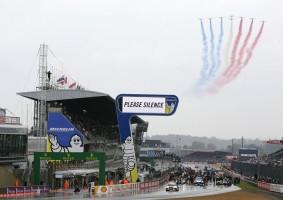 Alonsónak jövőre nincs hely Le Mans-ban