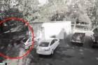 Kemény bosszút álltak a tilosban parkoló autóson