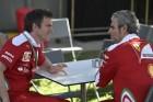 F1: A McLarent másolná a Ferrari