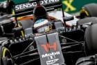 F1: Alonso nem úgy akart kiállni