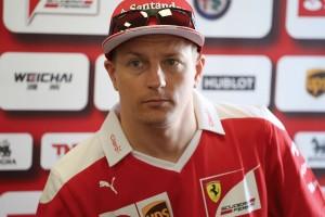 F1: Räikkönennek nem mennek az utcai pályák?