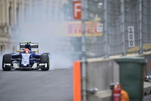 F1: Az Auditól igazolt új főnököt a Sauber