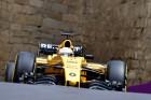 F1: Saját Vetteljét vagy Schumiját keresi a Renault