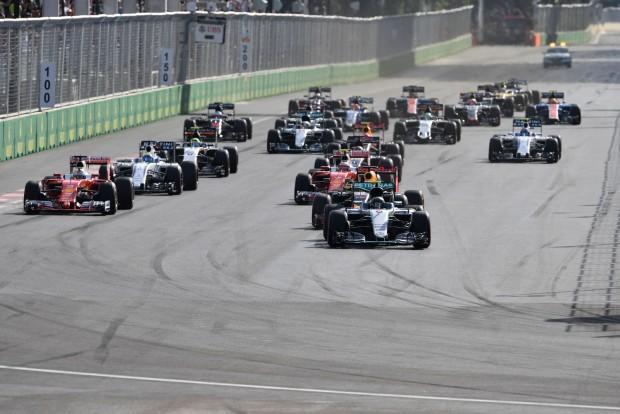 F1: Ecclestone nélkül bajban lesznek az új tulajdonosok