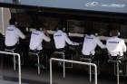 F1: Todtot nem érdekli a rádiózás miatti sírás