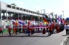 F1: Hivatalos, elmarad a Német Nagydíj