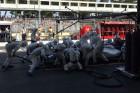 F1: Ilyen nincs, kerékcsere 2 másodperc alatt