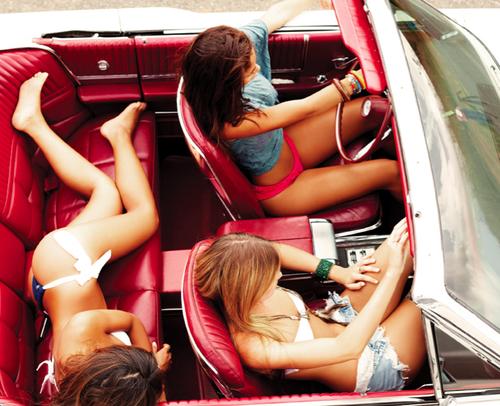 bestfriends-car-fashion-friends-Favim.com-653400