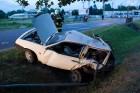 Megrázó fotókon a nagykanizsai halálos baleset