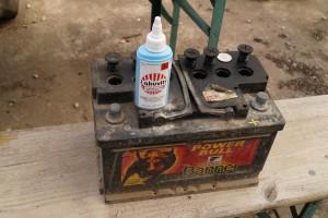 Megdöglött az akkumulátor – hova szaladjak?