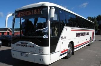 Lenne kapacitás hazánkban a buszok gyártására