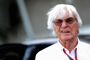F1: Százmilliókat vesznek el a nagycsapatoktól?