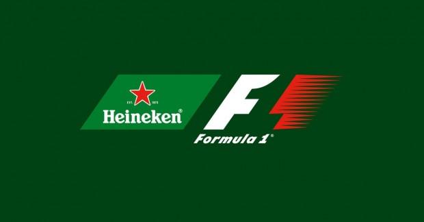 f1_heineken
