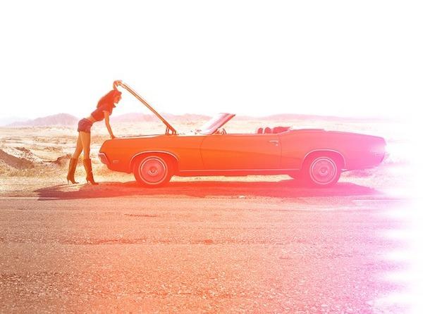 Favim.com-boots-car-girl-summer-sunlight-331570