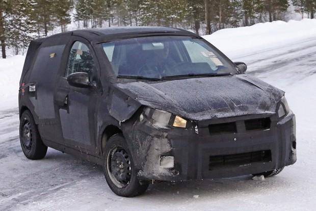 Nem lesz többé Fiat Punto