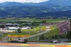 F1: Középcsapatoktól fél a Mercedes