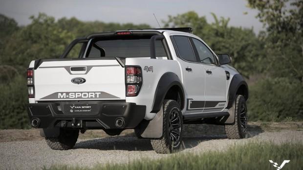 ford-m-sport-ranger (1)