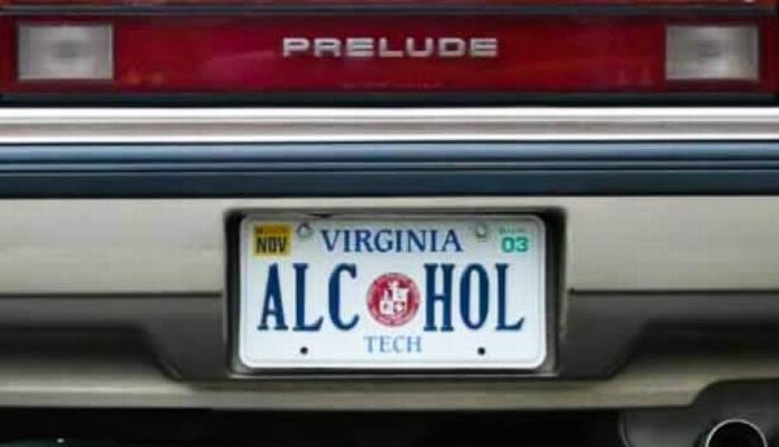Funny-License-Plates-06