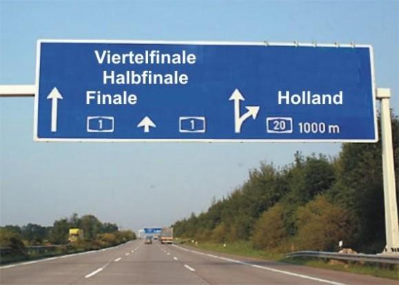 Holland_2_finale