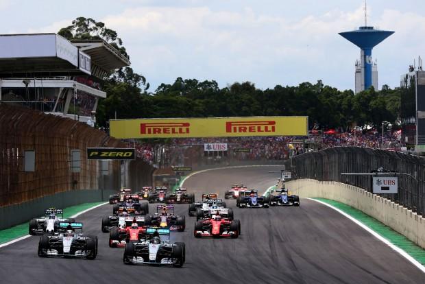 F1: Brazília is kidőlhet jövőre