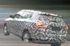 Újabb bőrt nyúznak le a Fiat 500-ról