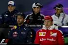 F1: Vettel Räikkönent akarja, de Ricciardót is elviselné
