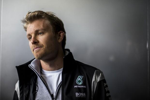 F1: Mi lesz most Rosberg szerződésével?