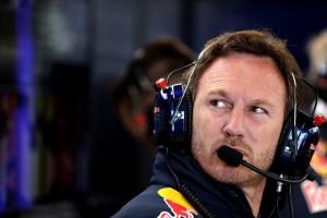 F1: Súlyos következménye lehet a Rosberg-ügynek